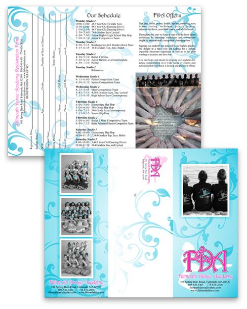 FDA Pamphlet