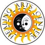 HAC Logo Large